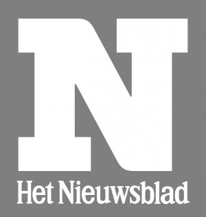 Wooden Gifts in het Nieuwsblad