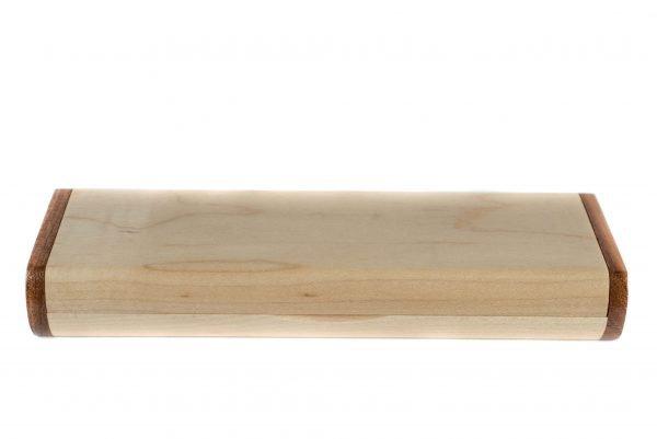 Handcrafted Pen Case - Luxury Wooden Pen Case