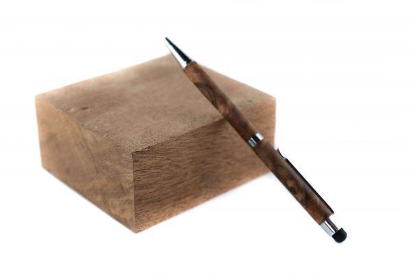 Special Wooden Pen - Engraved Wooden Pen