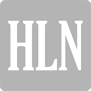 Wooden Gifts and more in HLN