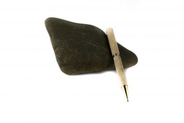 Moose Pen - Reclaimed Antler Gift