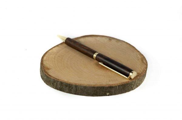 Sustainable Wooden Gift - Luxury Wooden Gift