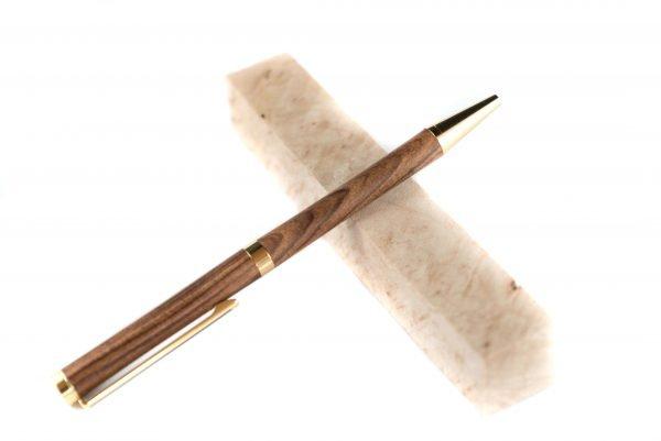 Handcrafted Pen - Luxury Wooden Pen