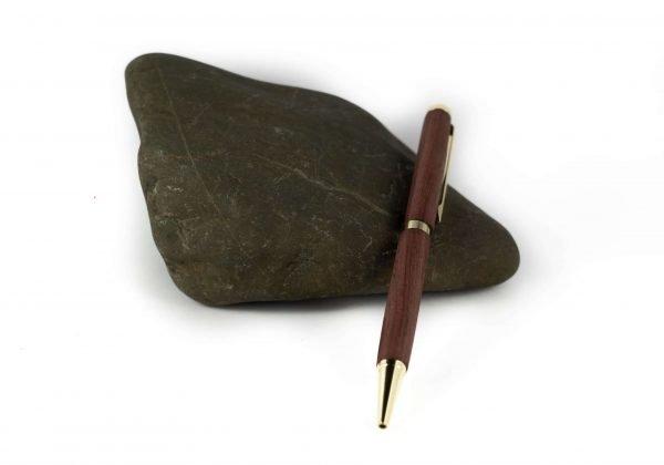 Personalized Pen - Writers Gift - Pen