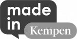 Wooden Gifts and More in Made in Kempen